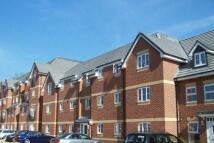 Flat to rent in Eaton Ave, Burnham