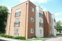 2 bed Flat in Bronte Close...