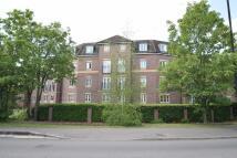 Flat for sale in BURNHAM GATE