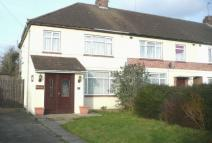 3 bed semi detached house in BURNHAM
