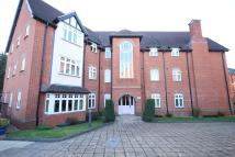 2 bed Flat for sale in The Close, Ringwood