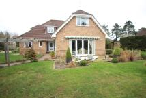 4 bedroom Chalet for sale in Struan Gardens...