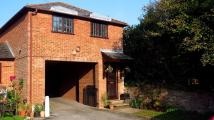 Flat in Quomp, Ringwood