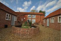 property for sale in Owl Barn, Haveringland, Norwich, Norfolk, NR10 4EZ