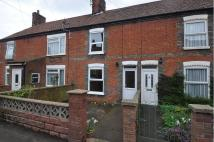 property to rent in Kitchener Road, Melton Constable, Norfolk, NR24 2BN