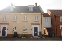 4 bed Town House to rent in Dolphin Road...