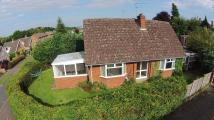 property for sale in St Andrews Avenue, Thorpe St Andrew, Norwich, NR7 0RG