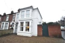 5 bed End of Terrace home for sale in Earlham Road, Norwich...