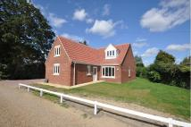 5 bedroom Detached home in Orchard Close...