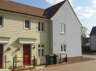 property for sale in Wellington Road, Watton, Norfolk, , IP24 6GX