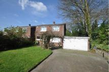 4 bed Detached property in Binyon Gardens, Taverham...
