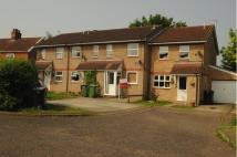 property for sale in Parkers Close, Wymondham, Norwich, NR18 0TR