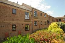 property for sale in Rowan Court, New Costessey, Norwich, NR5 0RT