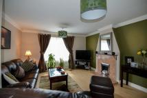 property to rent in St Leonards Road, Norwich, NR1 4JN