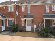 property to rent in Parliament Court, Dussindale, Norwich, NR7 0TG