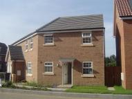 property to rent in Whistlefish Court, Norwich, NR5 8QR