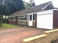 Bungalow to rent in 1 BRACKEN GROVE...