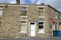 40 Cross Street North Terraced property to rent