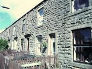 Terraced house in 22 LINCOLN PLACE...