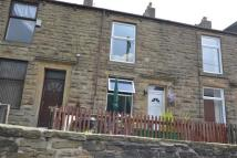 property to rent in 6 Lincoln Place, HASLINGDEN