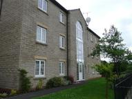 Apartment for sale in 49 LANGWOOD COURT...
