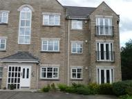 2 bedroom Apartment in 10 WILLOW HEY, HELMSHORE...