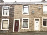 2 bedroom Terraced home in 115 GRANE ROAD...