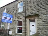 Terraced property in 16 LINCOLN PLACE...