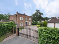 4 bed Detached property in West Malling, ME19, Kent