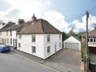 3 bedroom home in West Malling, ME19, Kent