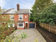3 bed home for sale in West Malling, ME19, Kent