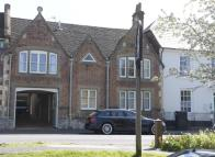 semi detached property for sale in High Street, West Malling
