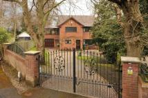 Detached house for sale in Birch Crescent, Aylesford