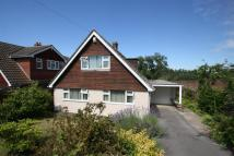 4 bed Detached property in The Rocks Road...