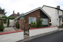 Norman Road Bungalow for sale