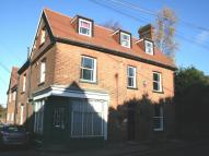 Flat for sale in WESTERHAM, TN16, Kent