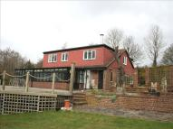4 bed Detached house for sale in Ricketts Hill Road...