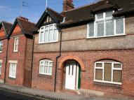 2 bedroom End of Terrace house in WESTERHAM, TN16, Kent