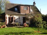 4 bed Detached home for sale in BIGGIN HILL, TN16, Kent