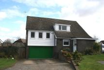 Detached property in Marwell, Westerham