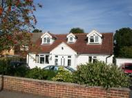 Detached home in BIGGIN HILL, TN16...