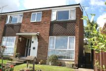 3 bed Terraced home for sale in Latham Close...