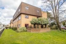 1 bedroom Flat in Palace Grove, Bromley