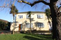 Flat for sale in Poole Road, Branksome...