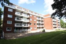 Flat for sale in Branksome Wood Road...
