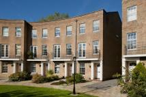Terraced home for sale in Holly Lodge...