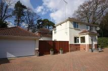 Detached home for sale in Bournewood Drive...