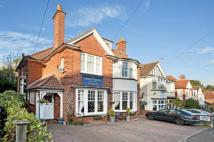 11 bedroom Detached property for sale in Rosemount Road...
