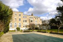 Flat for sale in Poole Road, Bournemouth...