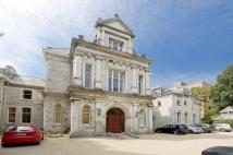 3 bedroom Penthouse for sale in Poole Road, Bournemouth...